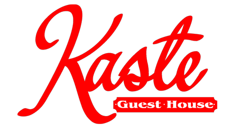 kaste guest house